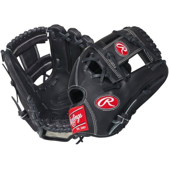 Rawlings Pro Preferred PROS202B