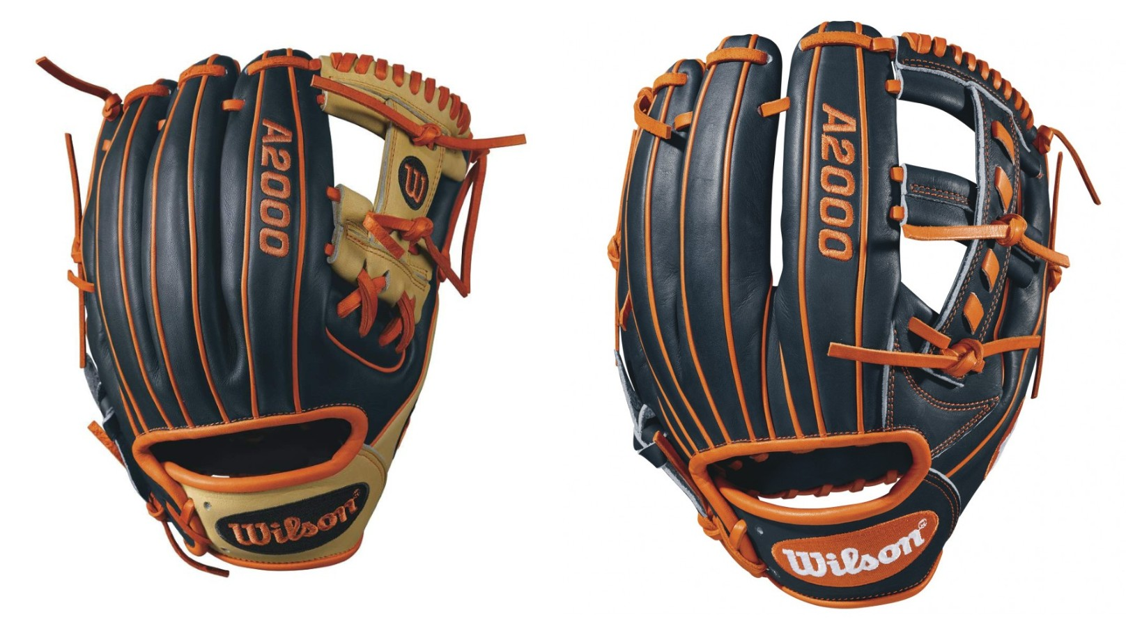 Wilson a ja complete guide review ball gloves