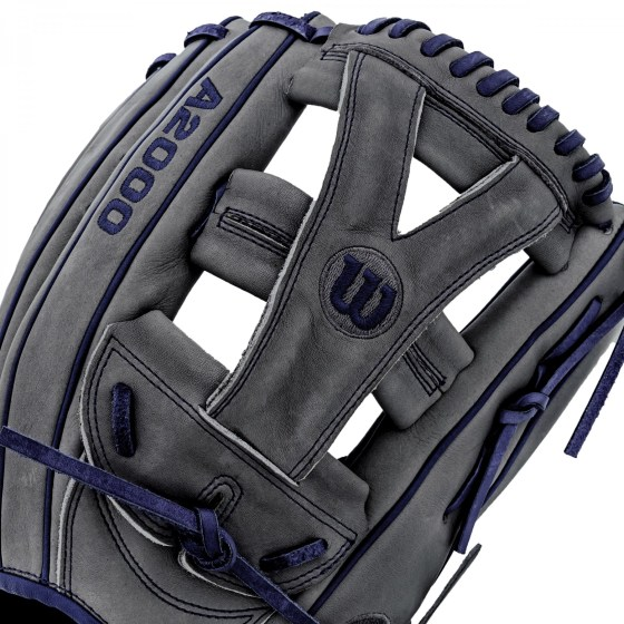 2016 Wilson A2000 YP66