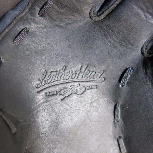 carpenter-x-leatherhead-glove-4