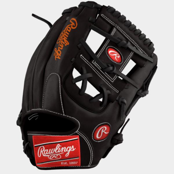 Joe Panik's Glove: Rawlings Pro Preferred PROS1150KB