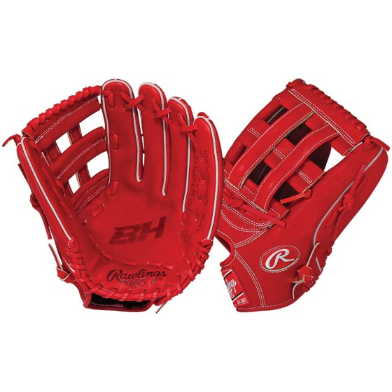 Rawlings Heart of the Hide PROHARP34S