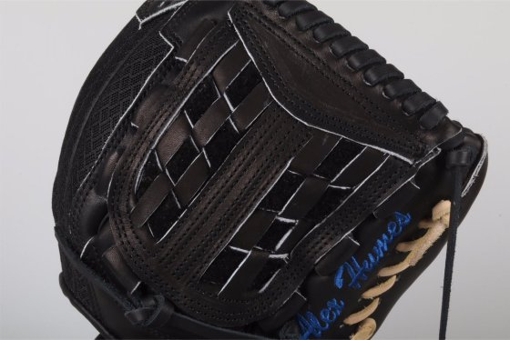 44 Pro Glove Nike Diamond Elite Pro Remake