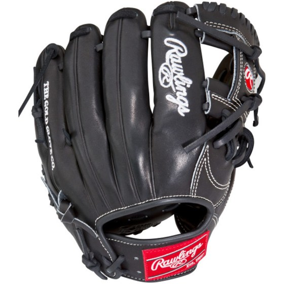 Rawlings Heart of the Hide PRONP4-2B