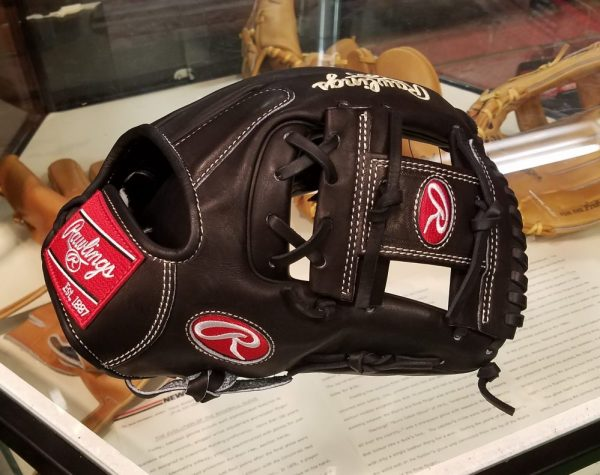 Rawlings Pro Preferred PROS1150KB