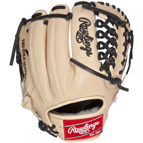 Rawlings Pro Preferred PROS200-4C