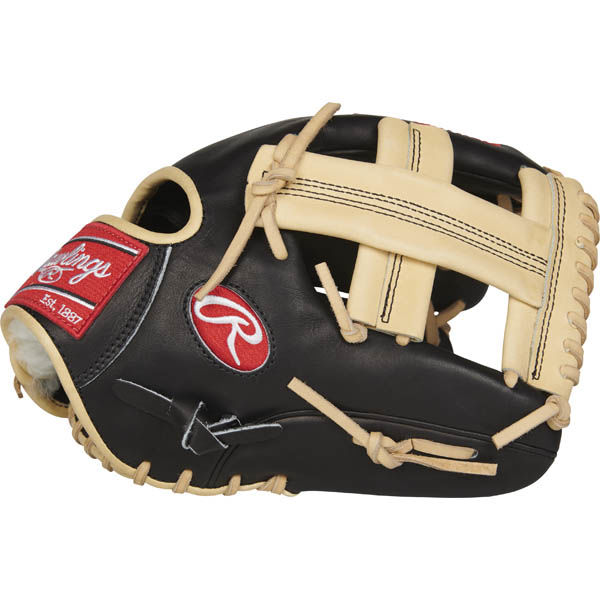 Rawlings Pro Preferred PROS12-1KBP