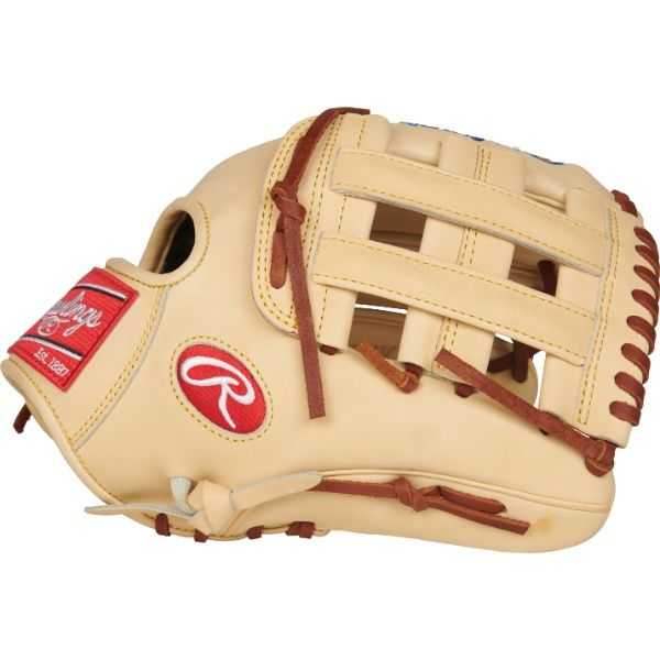 Rawlings Pro Preferred PROSKB17