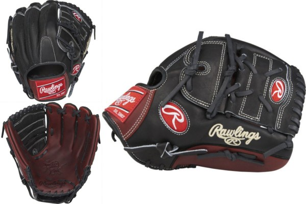 Rawlings Heart of the Hide PRO1000-9PBM