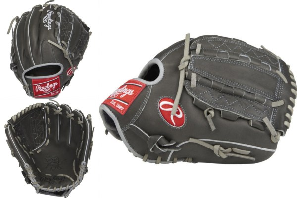 Rawlings Heart of the Hide PRO1175-12DSPRO