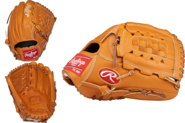 Rawlings Pro Preferred PROS19-11RT