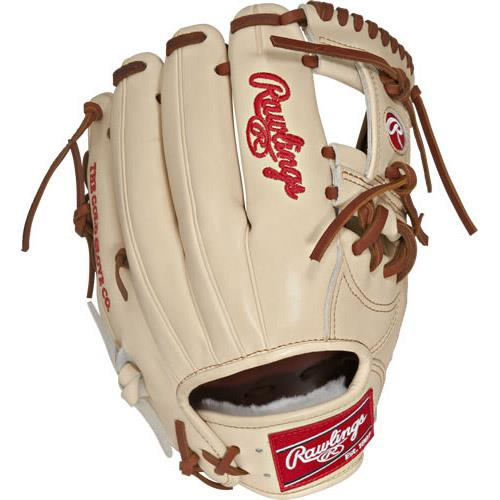 rawlings pro preferred prosnp5-2c