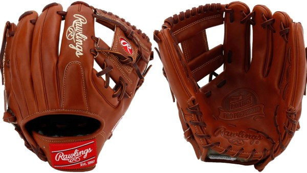 Rawlings Pro Preferred PROS217BRU