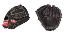 Rawlings Heart of the hide pro12dhjb
