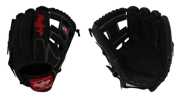 Rawlings Heart of the Hide PRONP2JB