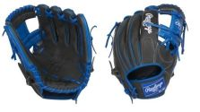 RAWLINGS HOH PRONP5-2DSR