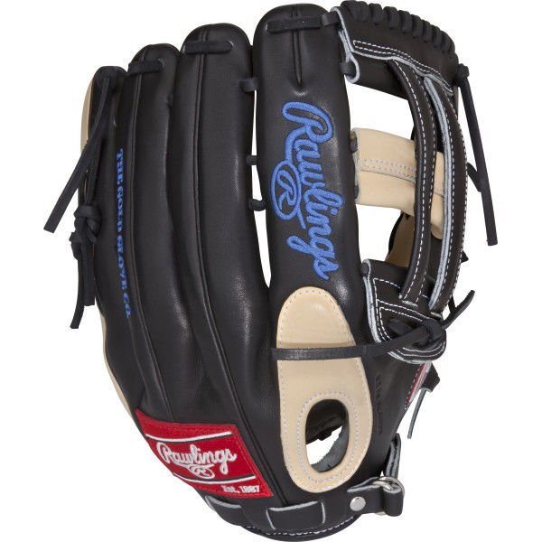 Rawlings Pro Preferred PROS302-6CB