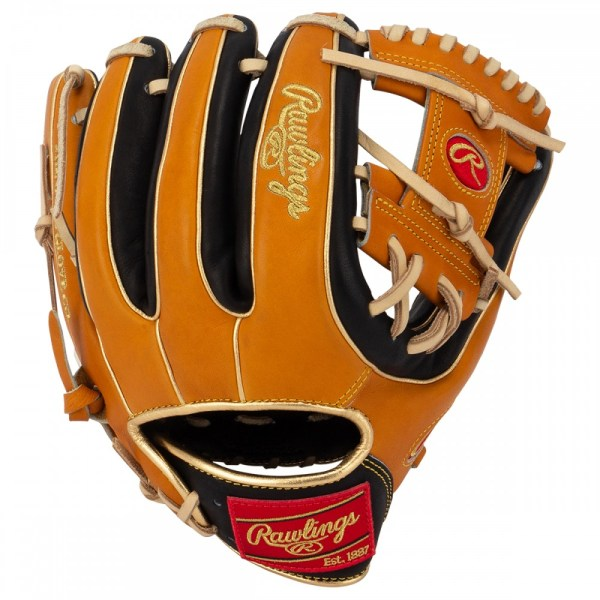 Rawlings Heart of the Hide PRO314-2BJT