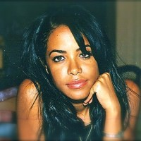 Aaliyah - One in a Million |BMB SpaceKid Edit|