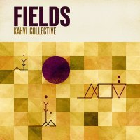 Various Artists - Fields [Kahvi Collective]
