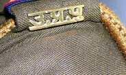 चुनाव के मद्देनजर सिकंदरपुर पुलिस होमवर्क में जुटी
