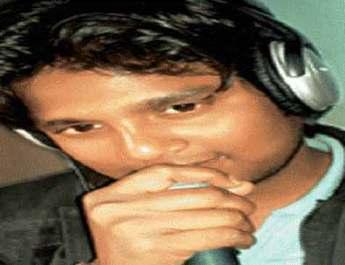 भोजपुरी फिल्मों का आईएसआई कनेक्शन, जानकर रह जाएंगे हैरान