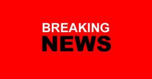 नीरज सिंह हत्याकांड के गवाह पर जानलेवा हमला