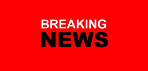 कैबिनेट मंत्री ओमप्रकाश राजभर के काफिले का सिक्यॉरिटी वाहन पलटा, पांच जख्मी