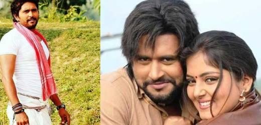 भोजपुरी फिल्म 'बिटिया, छठी माई के' का फर्स्ट लुक आउट