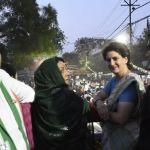 लोकसभा चुनाव की निर्णायक जंग अब पूर्वांचल में