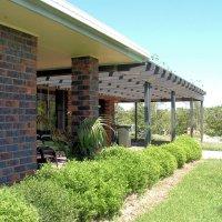Ballina Carpentry - Home Renovations - Ballina, Lismore, Byron Bay and surrounds