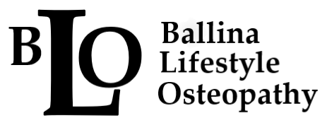 Ballina Lifestyle Osteopathy