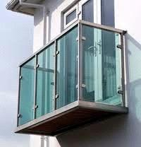 Ballinasloe Glass