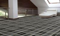 Carpets - Ballinrobe Furniture Store in Mayo | Ballinrobe ...