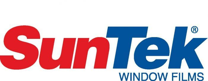 Sun Tek Window Film