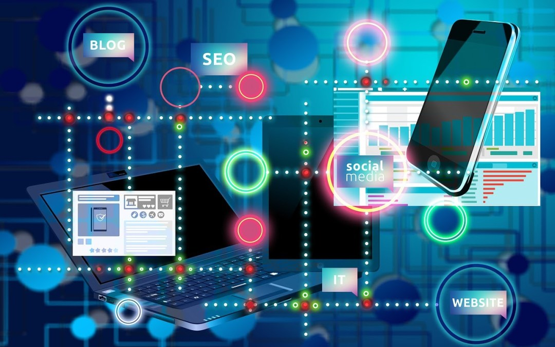 How to Create an Effective Digital Communication Strategy