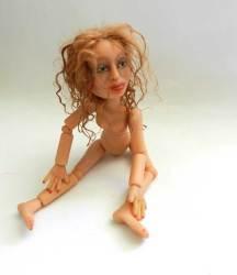 9-inch-doll-b