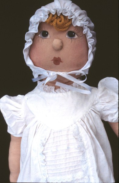 doll-blondebaby2