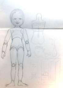 doll-sketch-1