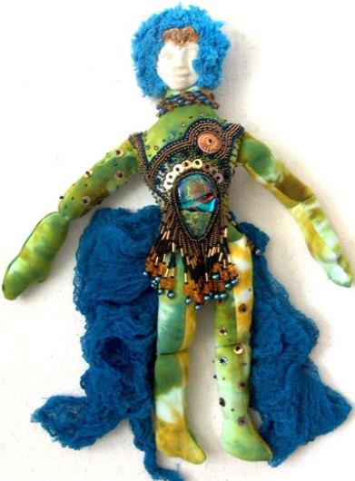 green-spirit-doll