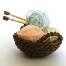 knit-basket2