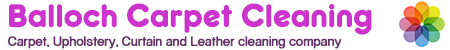 Balloch-Carpet-Cleaning-small-logo
