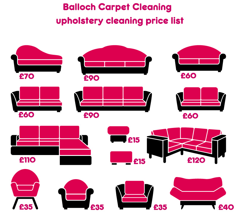 balloch-upholstery-cleaning-pricelist