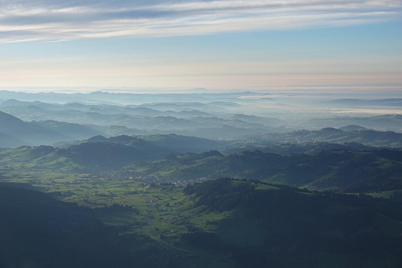 ballonfrieden.ch_Herbstliches_Appenzellerland-12