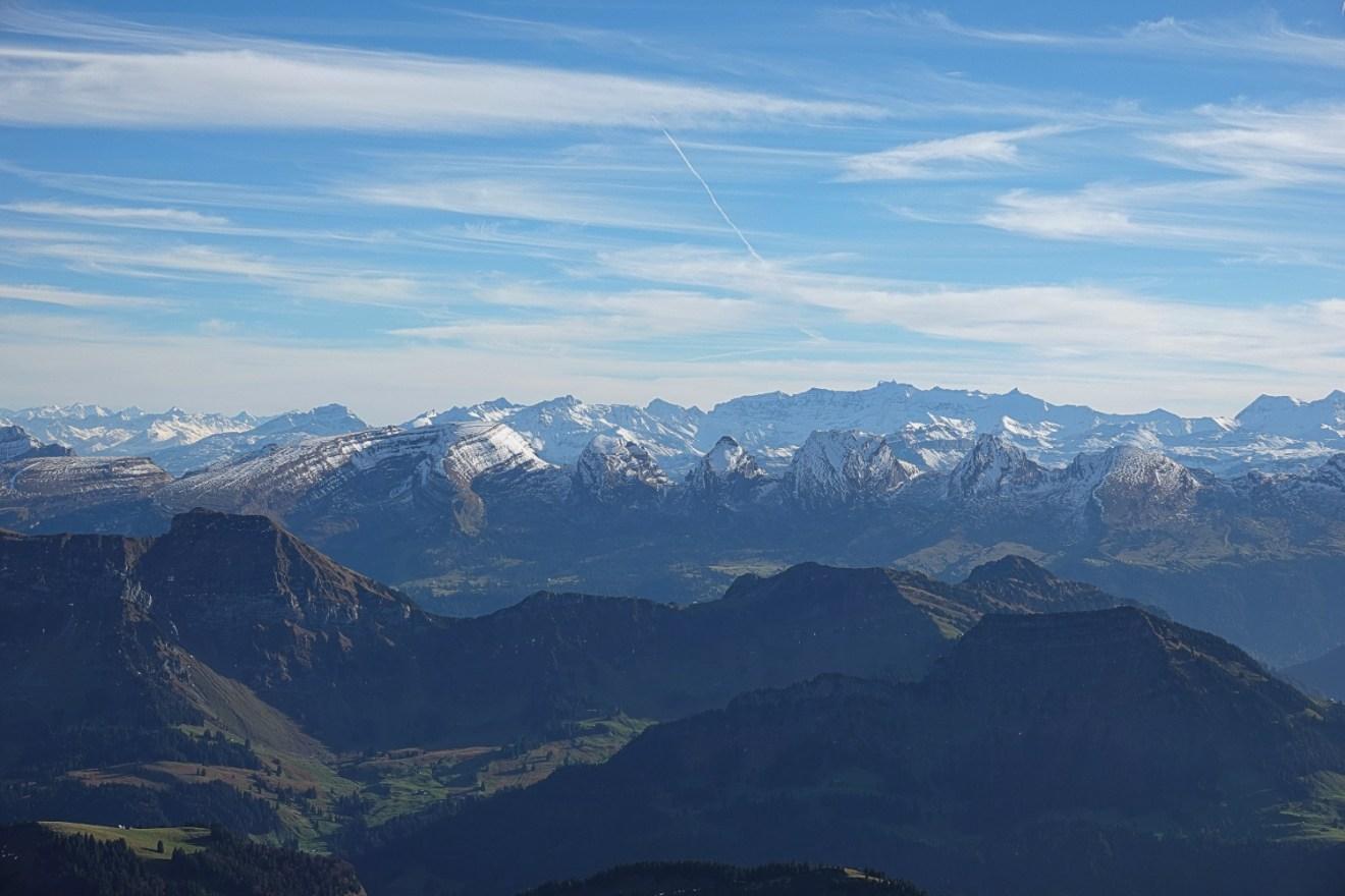 ballonfrieden.ch_Herbstliches_Appenzellerland-4