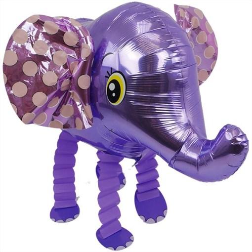 Elefant Airwalker BALLONI