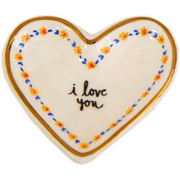 Keramikschälchen I love you 7,0 x 7,0 x 3,2 cm_03
