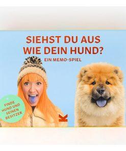 Siehst-du-aus-wie-Dein-Hund-Memo-Spiel-50Karten-mit-Booklet-144x100mm-Cover