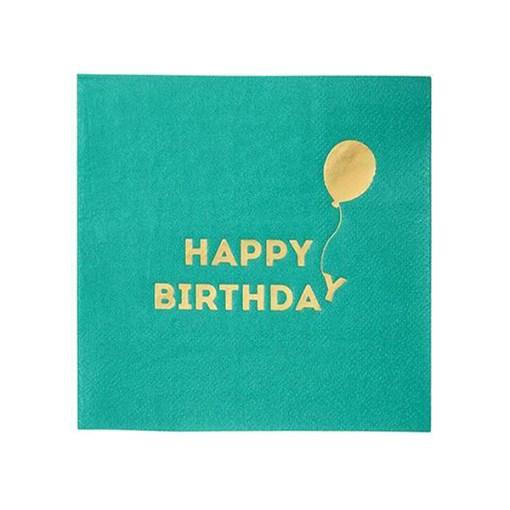 Servietten_Happy Birthday (3)