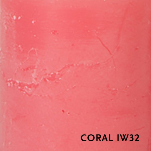 IW32-coral